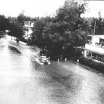 1952_Tsunami