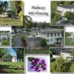 400_Housing