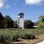 ATC_ControlTower