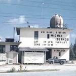ATC_Tower_1957