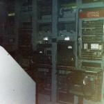 ATT_CableStation3