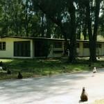 ATT_House2