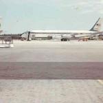 AirForce1_ Nixon_76