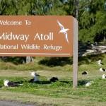 Atoll_Sign