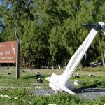 Atoll_Sign1
