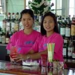 Bar_Tenders2