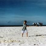 Beach_Andy