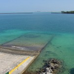 BoatRamp2_HiView