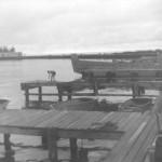 Boat_Haven_Sept54