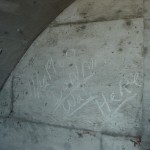 Bunker_Graffiti2