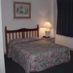 C_Hotel_Room4