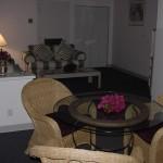 C_Hotel_Room5
