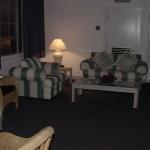 C_Hotel_Room6