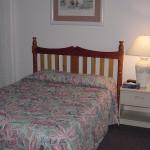 C_Hotel_Room8