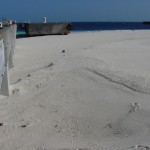 CargoPier_Sand3