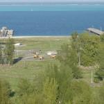 Cargo_Fuel_Pier