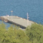 Cargo_Pier_Frm_Tower