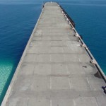 Cargo_Pier_HiView_SeaWard