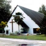 Church_1983