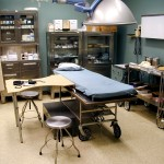 Clinic_Operating_Room