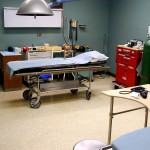 Clinic_Operating_room2