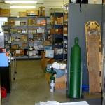 Clinic_Storage