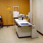Clinic_XRay_Room