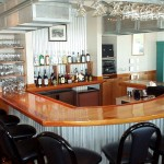 ClipperHouse_Bar