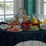 ClipperHouse_Breakfast2