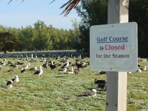 Closed_GolfCoarse