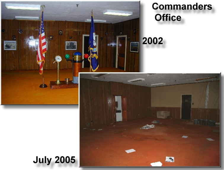 Commanders_Office