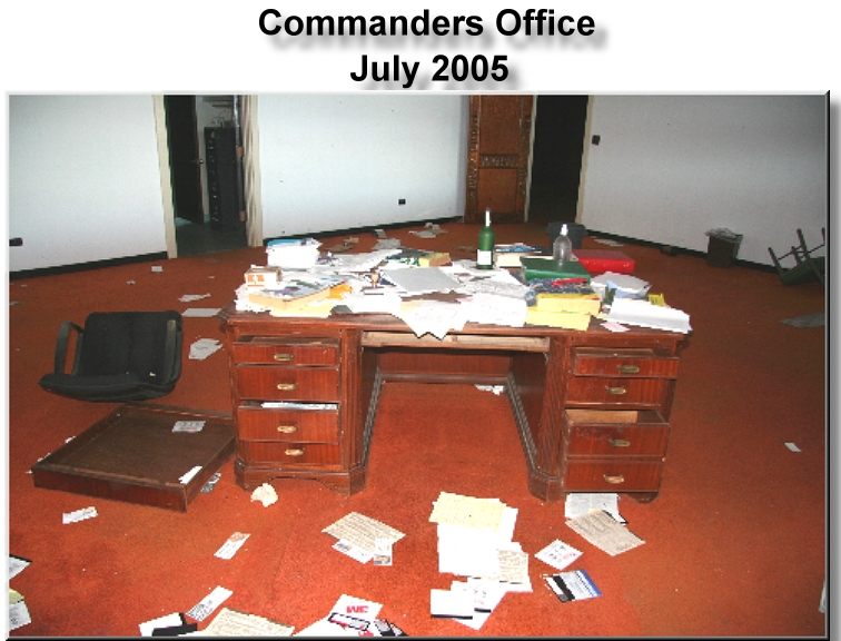 Commanders_Office1