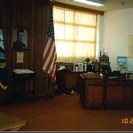 Commanders_Office2