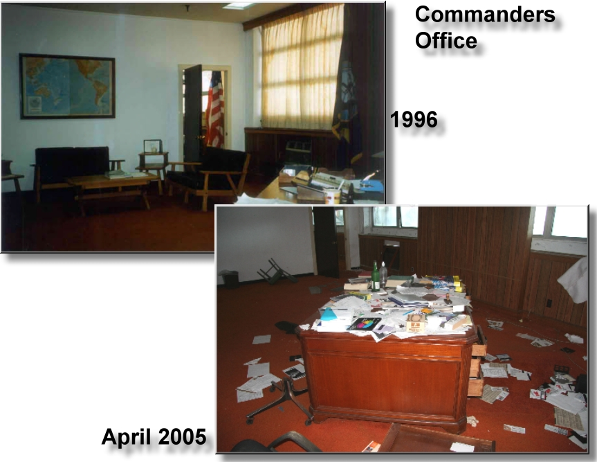 Commanders_Office4