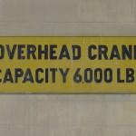 Crane_Sign