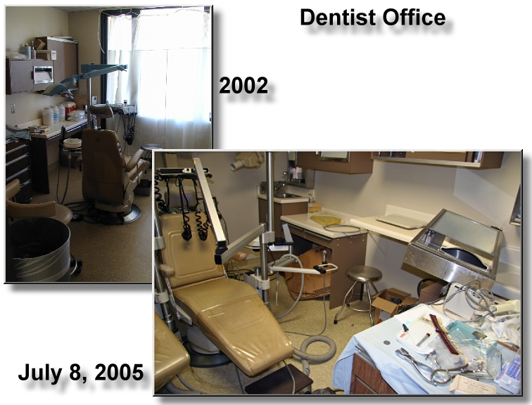 Dentist_Office