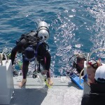 Diving_Frm_Boat