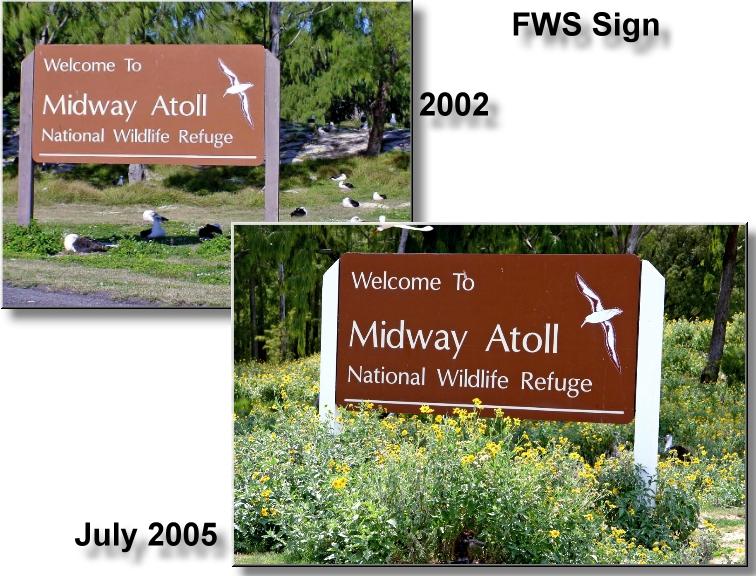 FWS_Sign