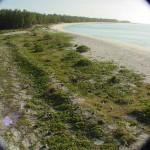 Forbidden_Beach2