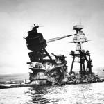 Ford_Island_Ship