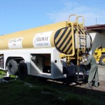 FuelFarm_TruckRepairs