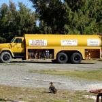 Fuel_Truck