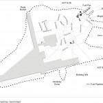 Fuels_Map