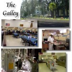 Galley_Composite