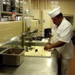 Galley_Prep