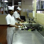 Galley_Prep7