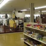 GiftStore4