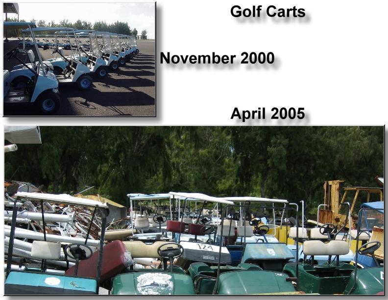 GolfCarts1