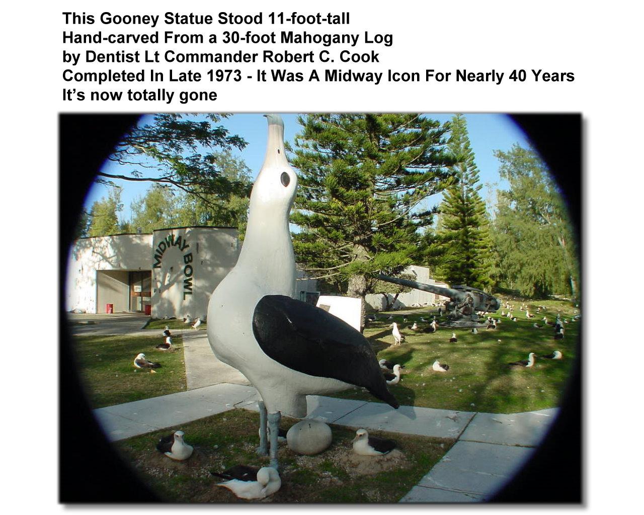 GooneyStat2