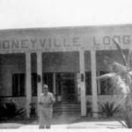Gooneyville